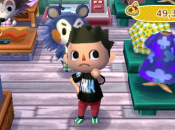 Football Manager Fans Can Now Show Off in Animal Crossing: New Leaf