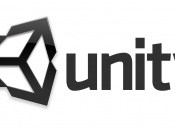 Wii U Unity Development Tools Explained Further at Gamescom