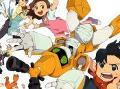 XSEED Admits That Chances Of It Localising Medabots: Dual Are Slim