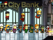 5th Cell Producer Reveals Why Scribblenauts Was Mixed With The DC Universe
