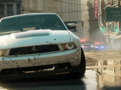 Burnout And Need For Speed Studio Criterion Downsizes To Just 15 People