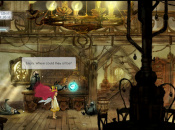 Child of Light Co-Op Element Takes Inspiration From Super Mario Galaxy, Yet Aims For Better