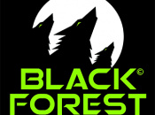 Black Forest Games on Bringing Giana Sisters: Twisted Dreams to Wii U