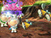 Early Estimates Place Pikmin 3 August Sales in the U.S. at 185,000 Units