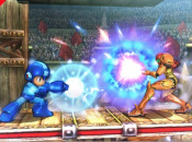 A Week of Super Smash Bros. Wii U and 3DS Screens - Issue Two