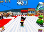 Great Nintendo 64 Multiplayer Games You May Not Have Played