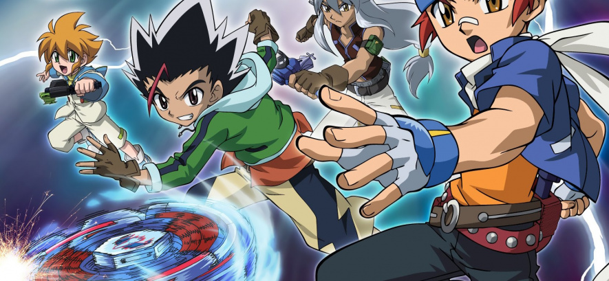 Filepicker Cczryq GZTKe Kol Kb3 or Q Metal. Fight. Beyblade. Full. 1061347