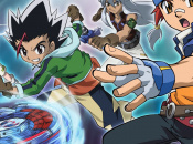 Hands-On: Why Beyblade Evolution Could Be The Best RPG You've Overlooked This Year