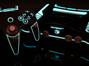 This Custom Tron N64 Makes Us Want To Return To The Grid