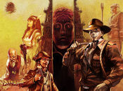 La-Mulana is Receiving A Sequel