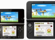 Lifetime Sales for the 3DS Have Now Surpassed the Wii in Japan