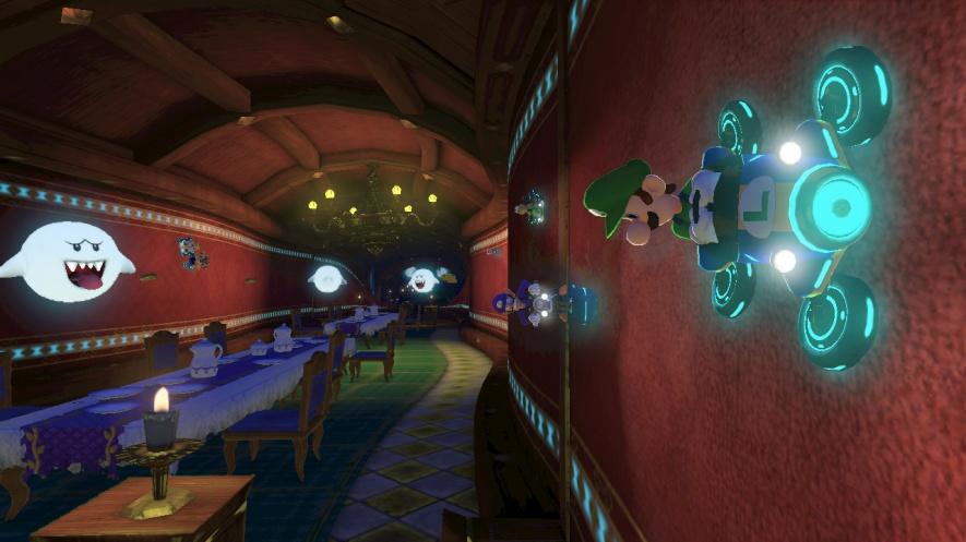 Wii U Mario Kart8 Scrn04 E3 (Copy)