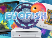 Moving Player Reveals its 3DS and Wii U eShop Lineup