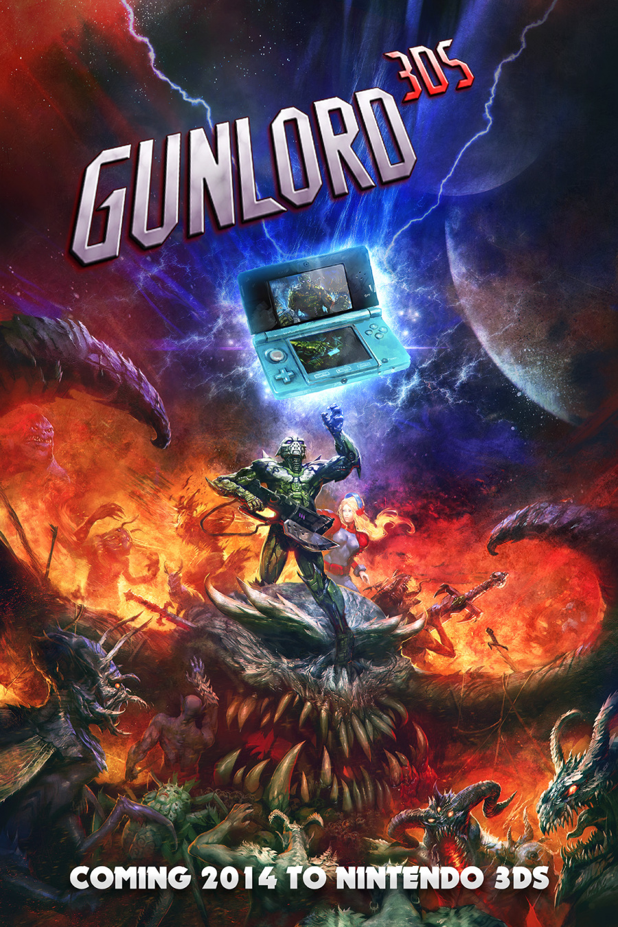 20130902131847 Gunlord3 Ds2