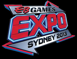 Many of the games will be shown for the first time in Australia