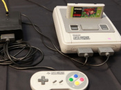 Online Multiplayer Comes To The Super Nintendo Thanks To SNESoIP