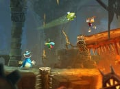 Rayman Legends (North America)