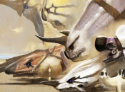 Panzer Dragoon Creator Yukio Futatsugi Wants To Work With Nintendo Again
