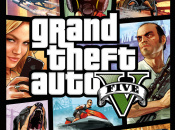 Would You Buy Grand Theft Auto V On Wii U?