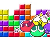 Puyo Puyo Tetris Could Be The Perfect Puzzle Mashup