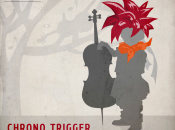 Chrono Trigger Symphony: Volume 1 by The Blake Robinson Synthetic Orchestra
