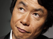"Shigeru Miyamoto Explains That Internal Development Teams ""Gravitate"" Towards Big Franchises"