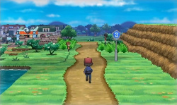 Will it contain new details on X & Y?