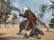 "Ubisoft: Assassin's Creed IV Black Flag's Team Has ""Worked to Improve"" Overall Performance on Wii U"