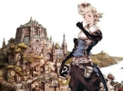 This Bravely Default: For the Sequel Trailer Sets the Scene