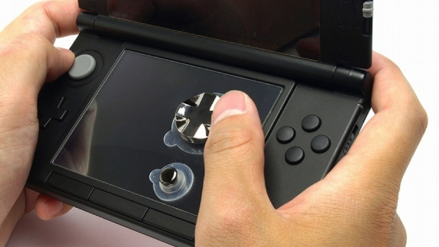 3 DS TS Button1