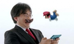 This sums up the 3DS news rather nicely