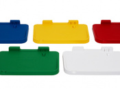 Coloured 3DS XL Charging Cradles Coming to Club Nintendo