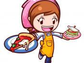 Cooking Mama 4: Kitchen Magic Gets Cooking On the 3DS eShop in North America