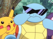 Data Says - Choose Squirtle in Pokémon Red & Blue