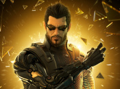 Deus Ex: Human Revolution Director's Cut Finally Dated for Wii U