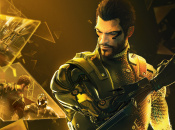Deus Ex: Human Revolution Director's Cut Is A 14GB Download On Wii U