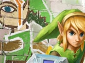 "Eiji Aonuma Wants it to be ""Fun To Get Stuck"" in A Link Between Worlds"