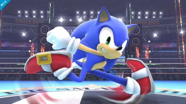 0110 Sonic