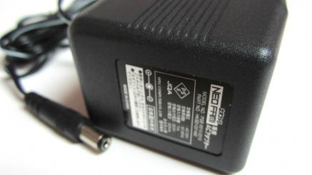 IMG 4858
