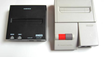 IMG 4852