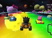 Hello Kitty Kart Racer Hitting Wii U This Year