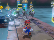 Here Are More Gorgeous Super Mario 3D World Screens to Enjoy