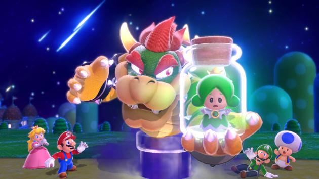 94974 Super Mario3 DWorld Wii U SM3 DW 100113 Scrn08