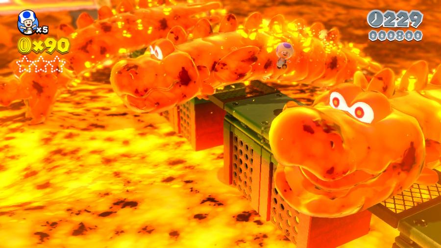 94978 Super Mario3 DWorld Wii U SM3 DW 100113 Scrn04