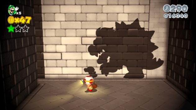 94982 Super Mario3 DWorld 30