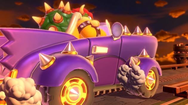94953 Super Mario3 DWorld 01