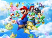 Mario Party: Island Tour Delayed to Early 2014 in Europe