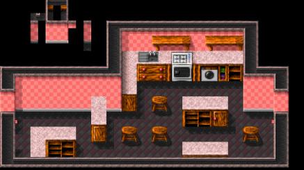 Molotov Man Kitchen 01