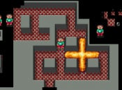 Meet Molotov Man, Sensible Software's Unreleased Answer To Bomberman