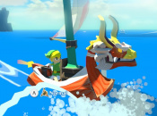 Monster Hunter 4 Dominates in Japan as The Wind Waker HD Has a Modest Debut